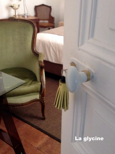 chambre-dhote-toulouse-amarilli-g1