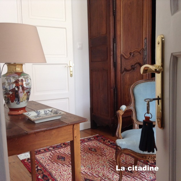 chambre-dhote-toulouse-amarillic1