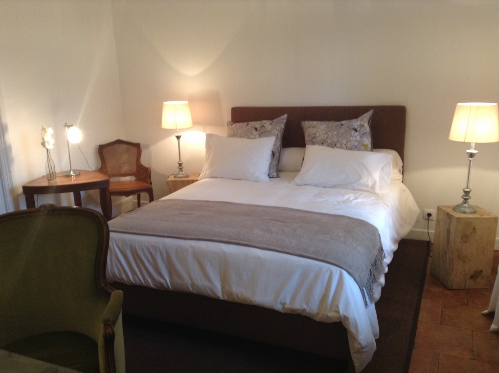 chambre-dhote-toulouse-amarilli-g14