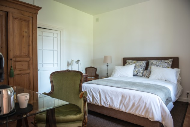 chambre-dhote-toulouse-amarilli-g2
